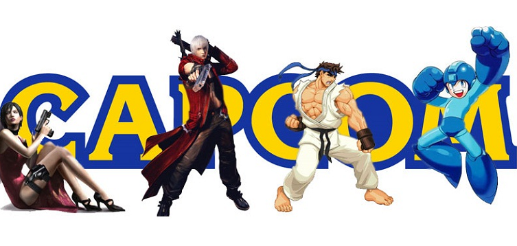 Capcom Games That Deserve A Revival
