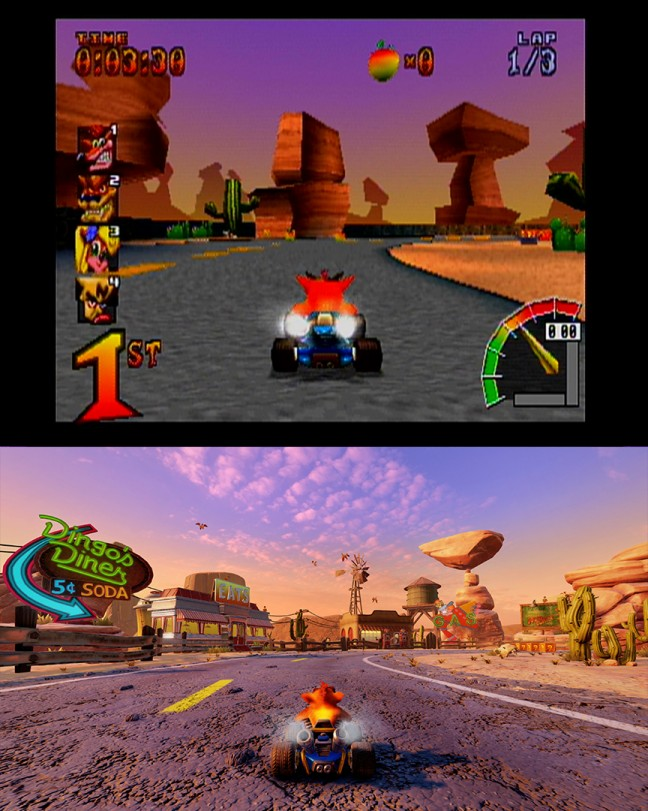 crash-team-racing-nitro-fueled-reveal-before-and-after-2