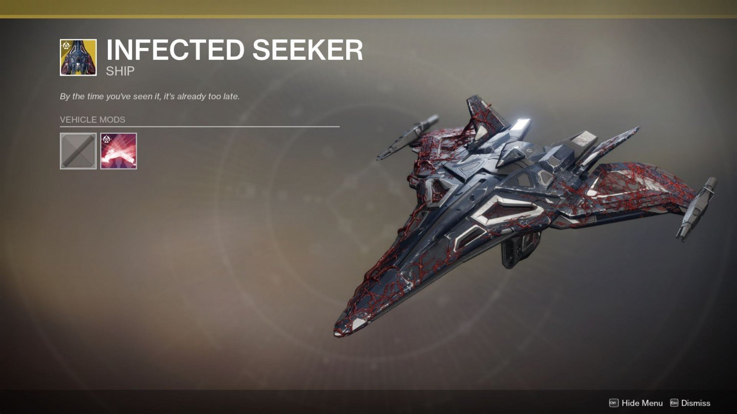 infected-seeker-ship