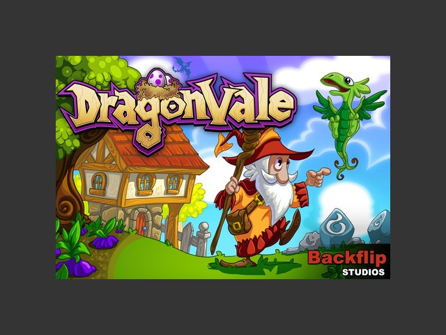 breeding rainbow dragon in dragonvale