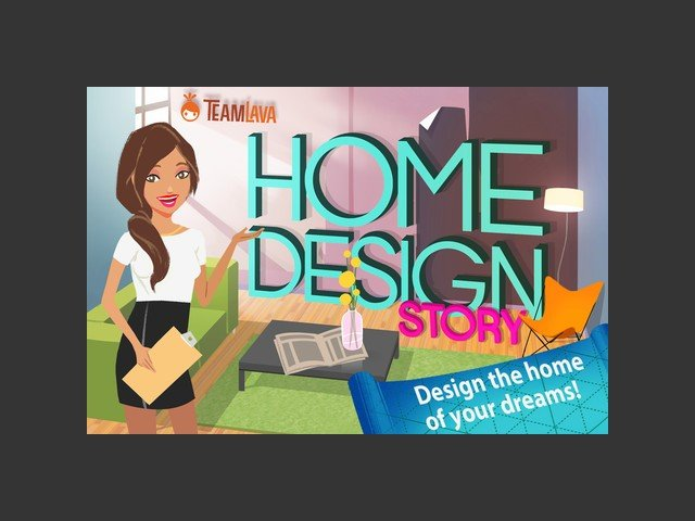 images - Home Design Story