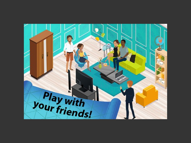 Home Design Story home design story is the best looking most customizable free home design game for your iphone ipad or ipod touch Images