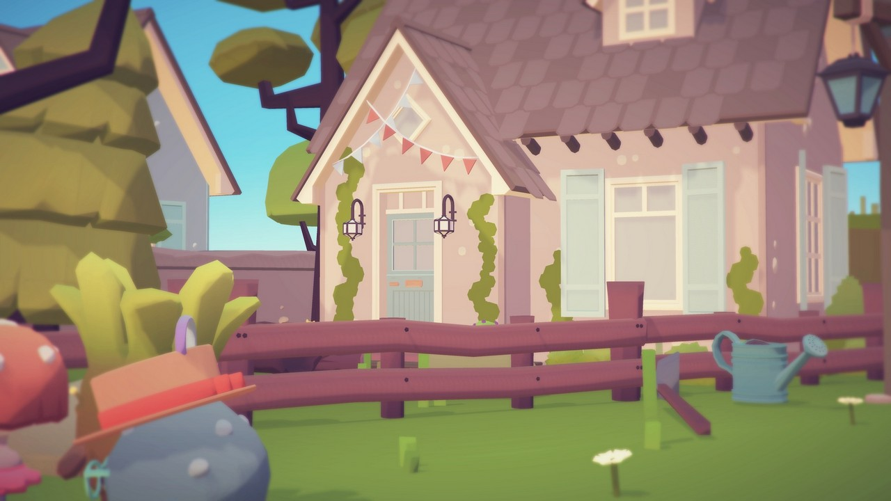 ooblets-pretty-house