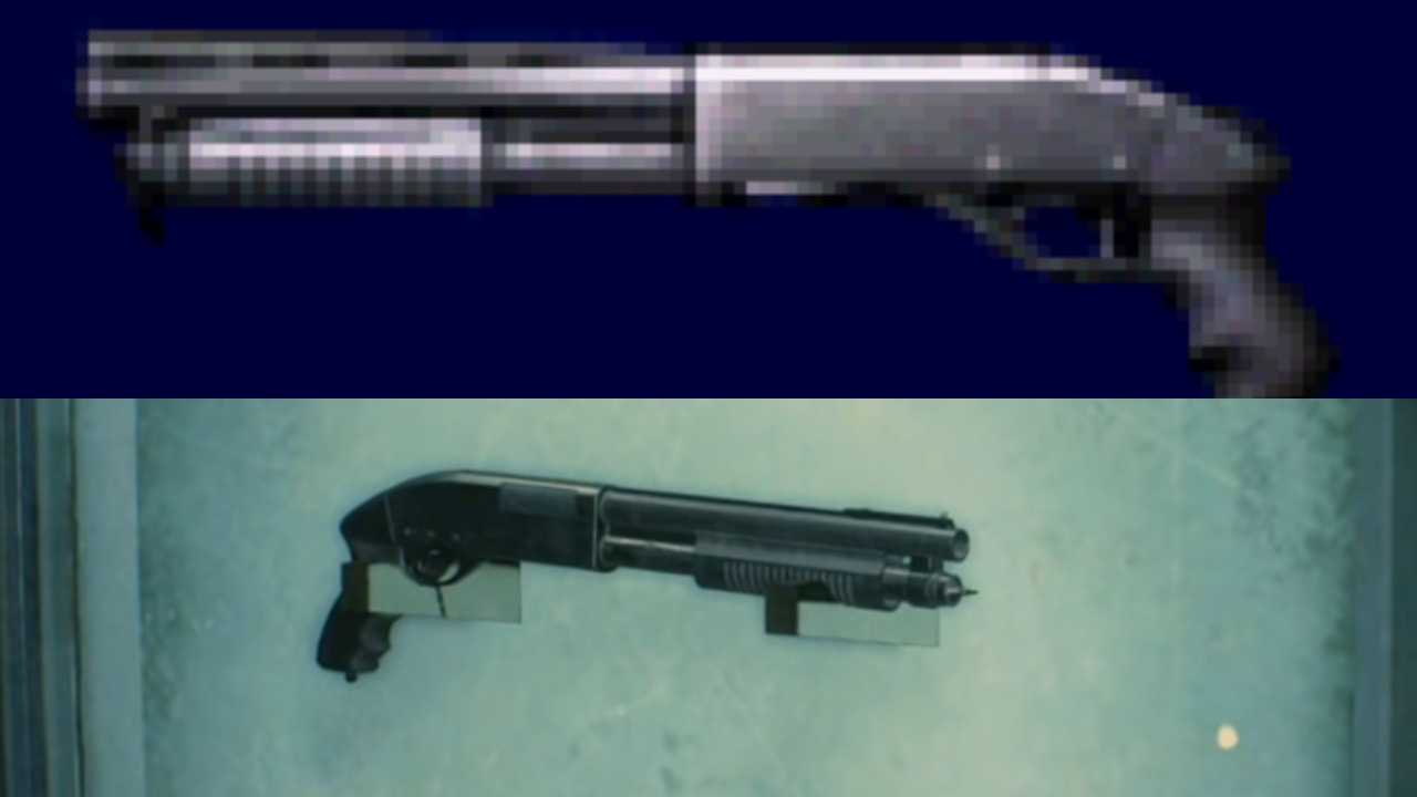 re2-original-vs-remake-shotgun