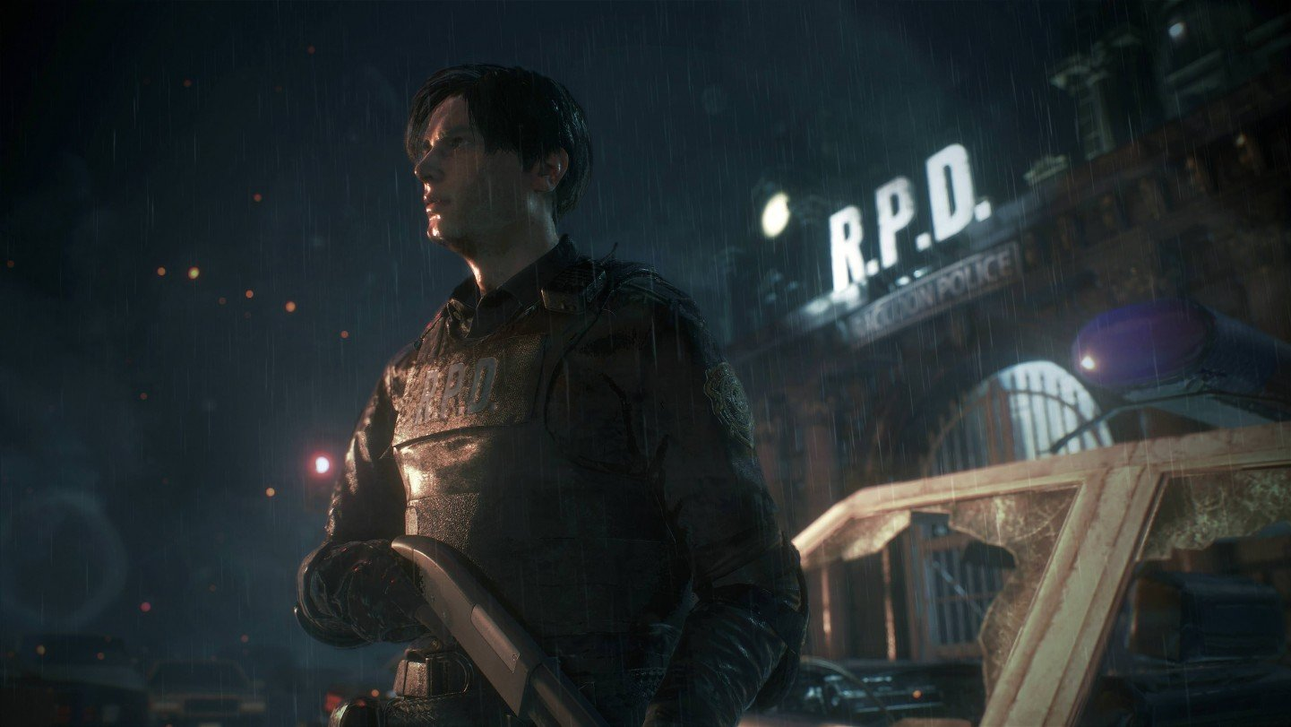 re2-remake-leon